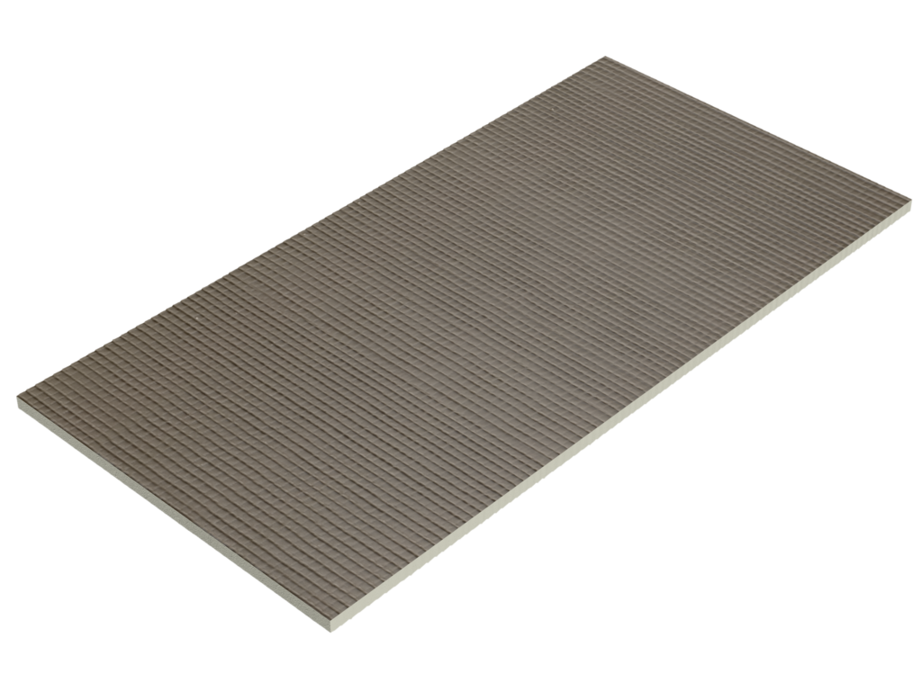 Будівельна плита 1200х600х20 мм