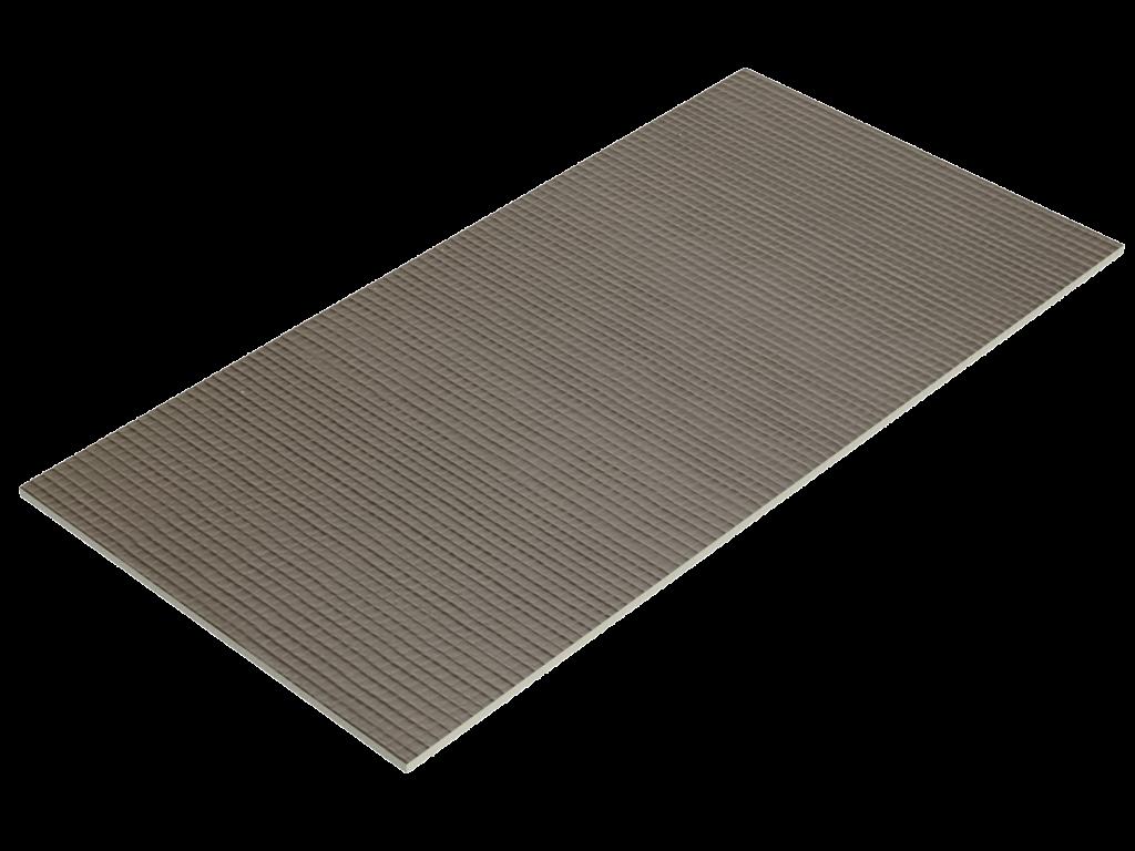 Будівельна плита 2600х600х10 мм